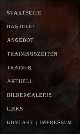 http://www.ozuye-dojo.de/html/das_dojo.html selbstverteidigung und kampfsport Das OzuyeDojo Freiburg ist eine Kampfsportschule für Kickboxen, K1, Boxen & Fitness. Es ist uns eine Herzensangelegenheit, Ihnen den Kampfsport näher zu bringen.