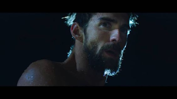 MICHAEL PHELPS - RULE YOURSELF - Under Armour en Vimeo