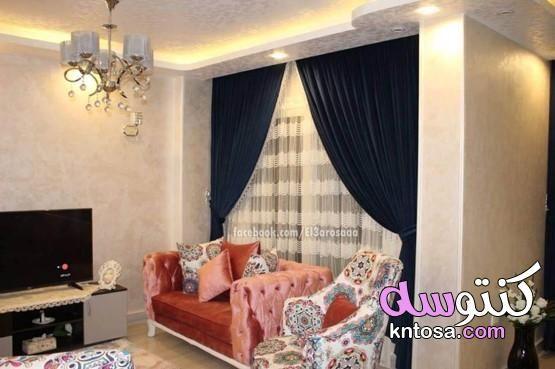 شقة عروسة بسيطة جداا وشيك موووت شقة مريحة جدا و دافية و بسيطة و موديلاتها رووعة Home Home Decor Decor