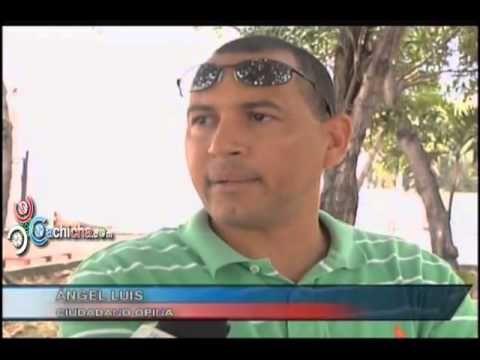 Ciudadanos valoran destituciones #Video - Cachicha.com