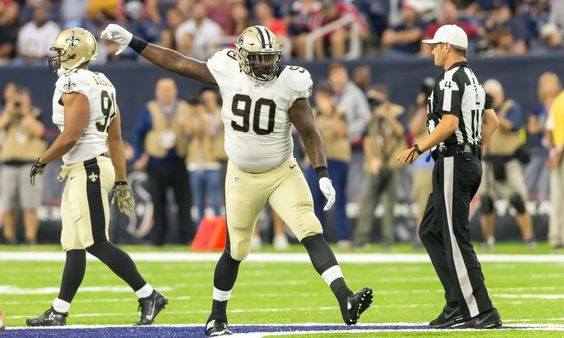 Saints looking for more from defense in 2016 = For those who have agonized while watching the New Orleans Saints play defense the last few seasons, there's some good news.  You're about to see a much more aggressive unit than in previous years and that may.....
