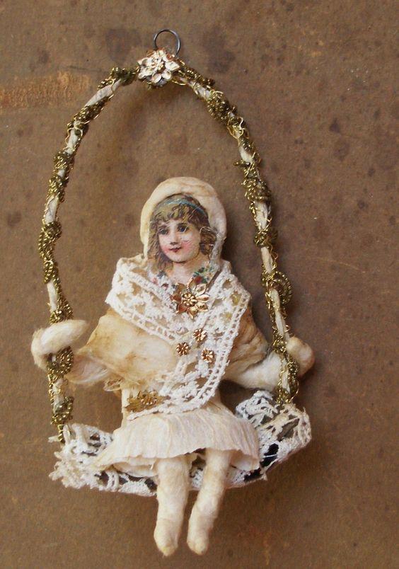 http://www.ebay.de/itm/Christbaumschmuck-kleines-Madchen-auf-der-Schaukel-/391491586251?hash=item5b26b788cb:g:jPMAAOSw3YNXbMl8