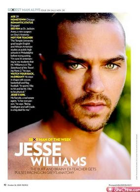 erotic-romance-jesse-williams-photos-5