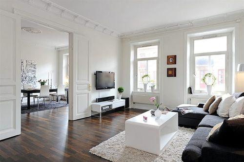 altbau Irini Pinterest Altbauten, Wohnzimmer und Wohnen - joop möbel wohnzimmer