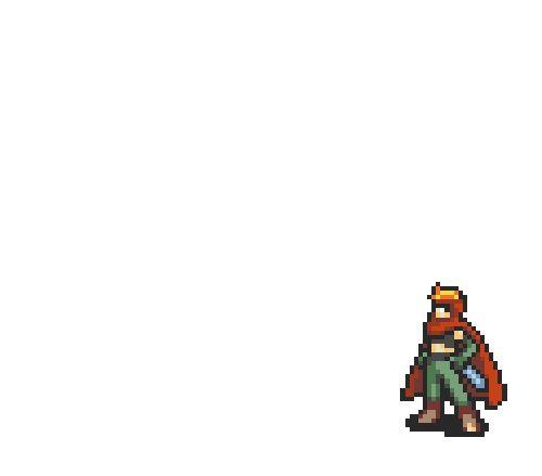 latiox: Matthew's Critical Strike  Fire Emblem Rekka no Ken