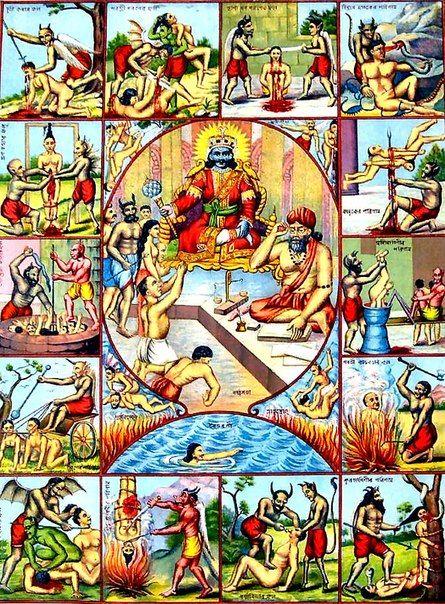 Image result for 84 lakh yoni