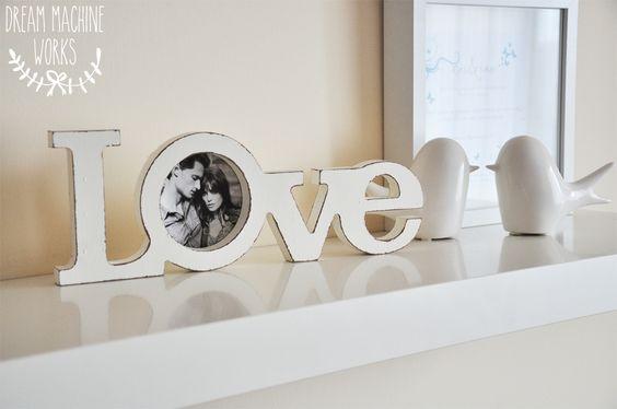 Love ! Love by dreammachineworks. www.dreammachineworks.com