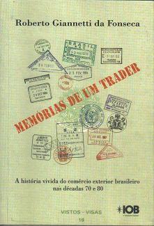 Memorias de um Trader