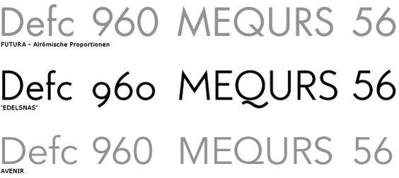 edle serifenlose schrift mit kaum strichstärkenkontrast, geometric, linear, font, typeface, typografie, typography,  jakob runge, design, gestaltung, visuell, kommunikation