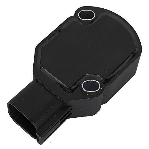 Throttle Position Sensor Tps Compatible With Dodge Ram 2500 3500 1998 2004 5 9l Cummins Engine 98 99 01 00 02 03 Cummins Engine Dodge Ram 2500 Throttle