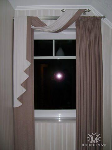 Fenster Urbansteel, Gardinen, Dekostoffe, Vorhang, Wohnstoffe - vorhänge für schlafzimmer