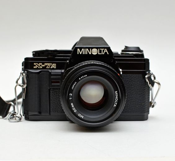 leica collection on eBay!