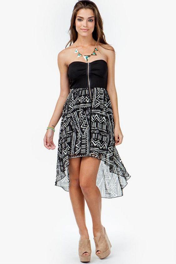 casual dresses for teens - Casual Dresses – Women Dress  dresses ...
