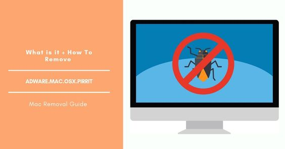 1254d51f966b17929a2d0eb2718963d1 - How To Get Rid Of Adware Popups On Mac