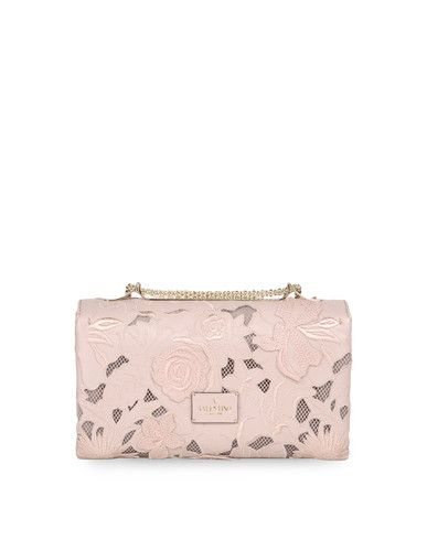 VALENTINO GARAVANI - Shoulder bag Women - Bags Women on Valentino Online Store