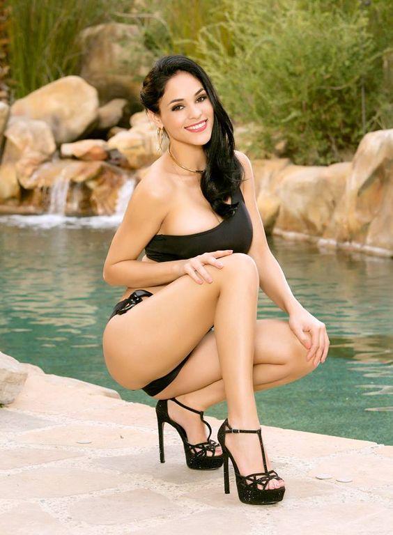 jasmine caro porno