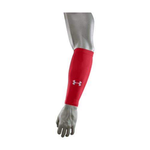 Cheap under armour forearm shiver Buy Online  OFF47% Discounted 7d15799eb