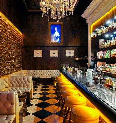 The Best Bars In America 2013 San Diego Furniture And