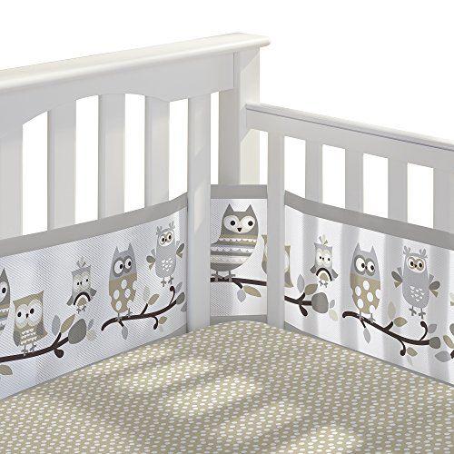 Crib Bedding For Mini Cribs Bedding Design Ideas