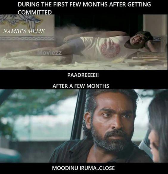 Funny Memes For Fb : Tamil memes fb sms pinterest meme