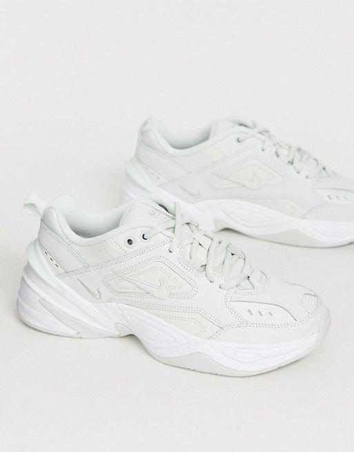footwear. Ladies Shoes