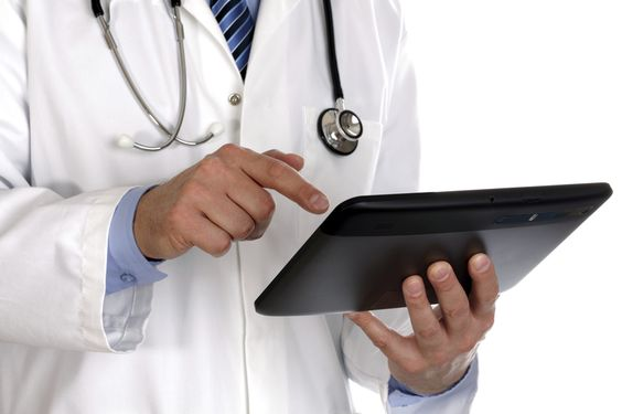 Budget Would Eliminate Consumer Medical Website in New York