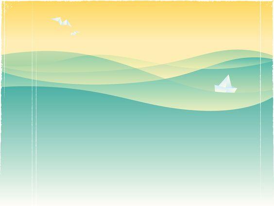 paper-boat.jpg (1050×788)