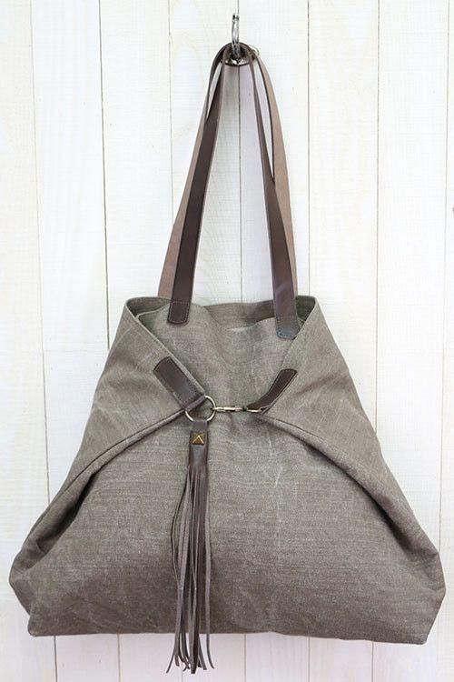 Taylor bag
