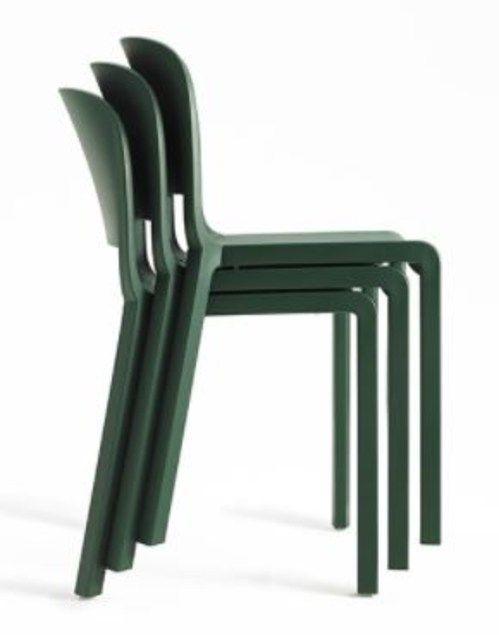 Chaises Empilables Exterieur Restaurant Chaises Design Exterieur Restaurant Chaise Terrasse Chaise