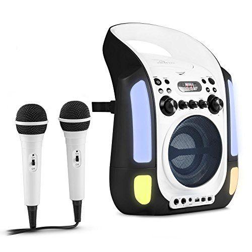 Radioodtwarzacz Sony Zsps50cpw Bialy Sony Bose Soundlink Mini Radio