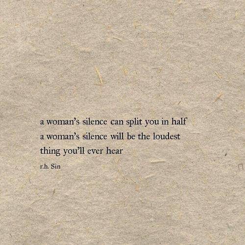 Shhhh True Quotes Love Me Quotes Me Quotes