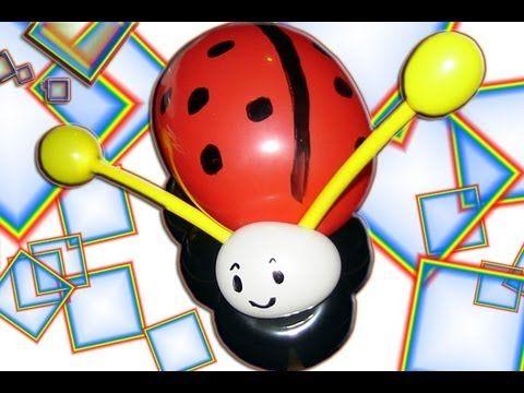 Curso de Globos, Coquito en Globos, Curso de Arte em Balões, course Balloons 氣球