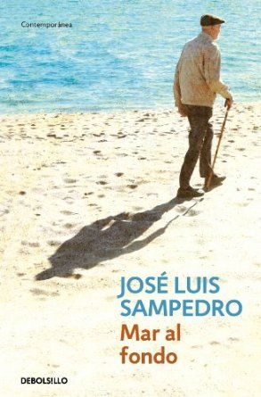 Mar al fondo de José Luis Sampedro.  L/Bc D-00295. http://157.88.20.47/search~S1*spi/?searchtype=t&searcharg=mar+al+fondo&searchscope=1&SORT=D&extended=1&SUBMIT=Buscar&searchlimits=&searchorigarg=cL%2FBc+504+EAR+cin