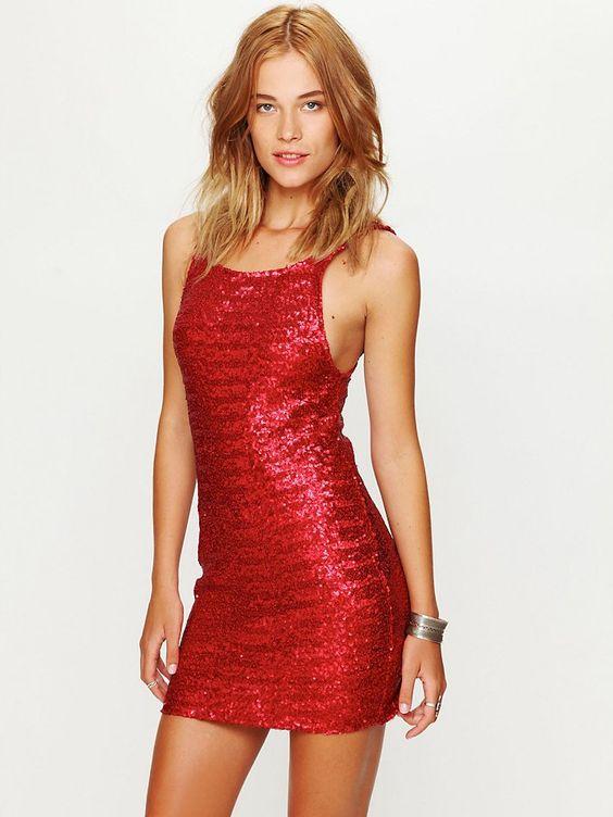 birthday dress? yes.