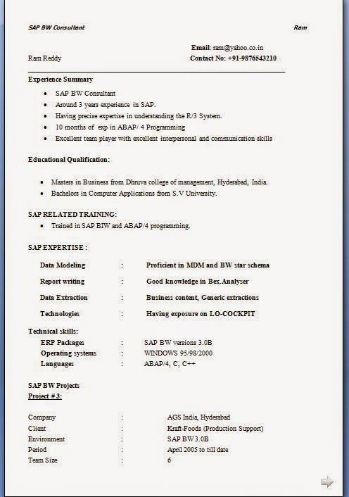 Matrimonial Resume Download Free Excellent CV \/ Resume   Professional Modeling  Resume  Modeling Resume Template