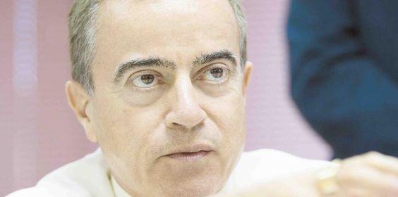 Obispos católicos rechazan la Junta de Supervisión Fiscal - El Nuevo Dia.com