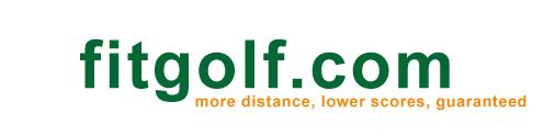 FitGolf Performance Center just opened in Wilmington MA! Check it out! Golf fitness is an important part of the game and the initial evaluation gives a golfer valuable information about how the body works while playing golf.
