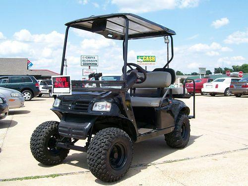 ruff n tuff golf cart wiring diagram electric vehicles ruff tuff electric vehicles  electric vehicles ruff tuff electric