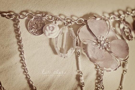 I love jewels