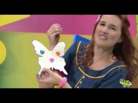 Festa Hi-5!! Novos episódios Férias Discovery Kids - Julho 2016 - YouTube