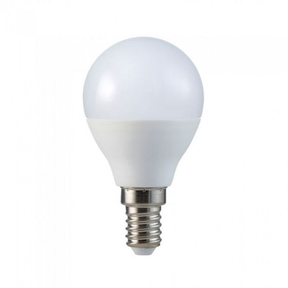 A Wi Fi Enabled Smart Bulb With Rgb Colour Change And Dimming Functionality Compatible For Use With Amazon Alexa And Google Hom With Images Smart Bulb Led Smart Bulb Bulb