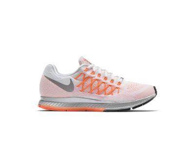 Nike Air Zoom Pegasus 32 (Toronto 2015) Zapatillas de running - Mujer