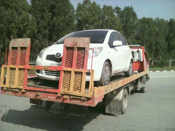 Madadgar towing and recovery service. 24 Hrs service. 0334-5556667 0346-5556667 0331-4443444 0331-6663666