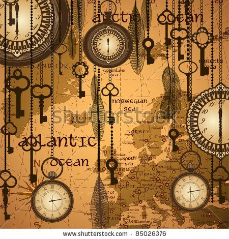 """the clocks of the ancient world """"sundials, hourglasses, and water clocks already existed in the ancient world, in the mediterranean region and china—but they did not play the cruel role that clocks have today in the."""