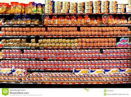 This market just SCREAMS overcrowding of products.  There is nothing attractive about it.  Let us build you more shelving space - you will be amazed at the difference it will make - to your shop and y our profit margin