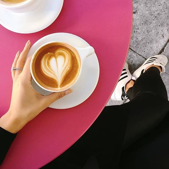 Coffee 'N Clothes is looking for interns. If you drink coffee, love clothes and are social media savvy, then this is perfect for you. Email e-mail ryan@coffeenclothes.com for more info. Must be located in the USA. #coffeenclothes