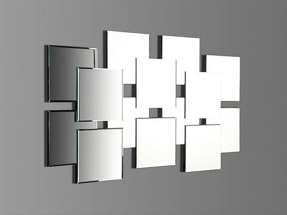 pared espejos espejos comedor espejos son espejos decorativos modernos pared comedor espejo decorativos recibidores modernos decorativos buscar