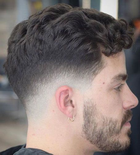 33 Best Killermonger Hairstyles To Try Michael B Jorden Low Fade Haircut Mens Haircuts Fade Fade Haircut