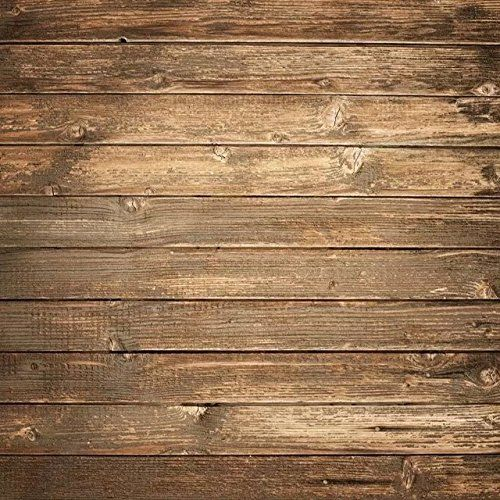 Gray Wood Photo Backgrounds Wood Wall Wrinkle Free Photog Https Www Amazon Com Dp B077t4zqrt Ref Cm Sw R Dark Wood Background Photo On Wood Wood Backdrop