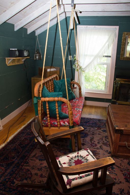 William Suite Swing Chair By Fireplace House Rental Swinging Chair Wausau Wausau service center hours of operation, address, available services & more. pinterest